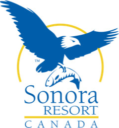 London Enterprises Limited dba Sonora Resort